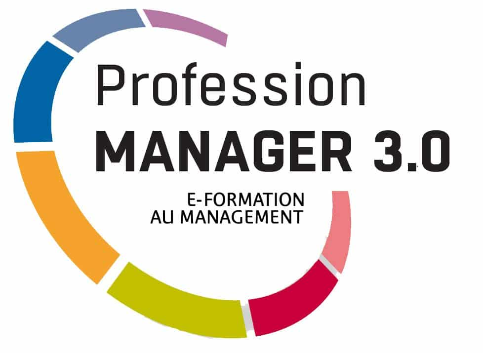 vakom evreux outil profession manager - 1